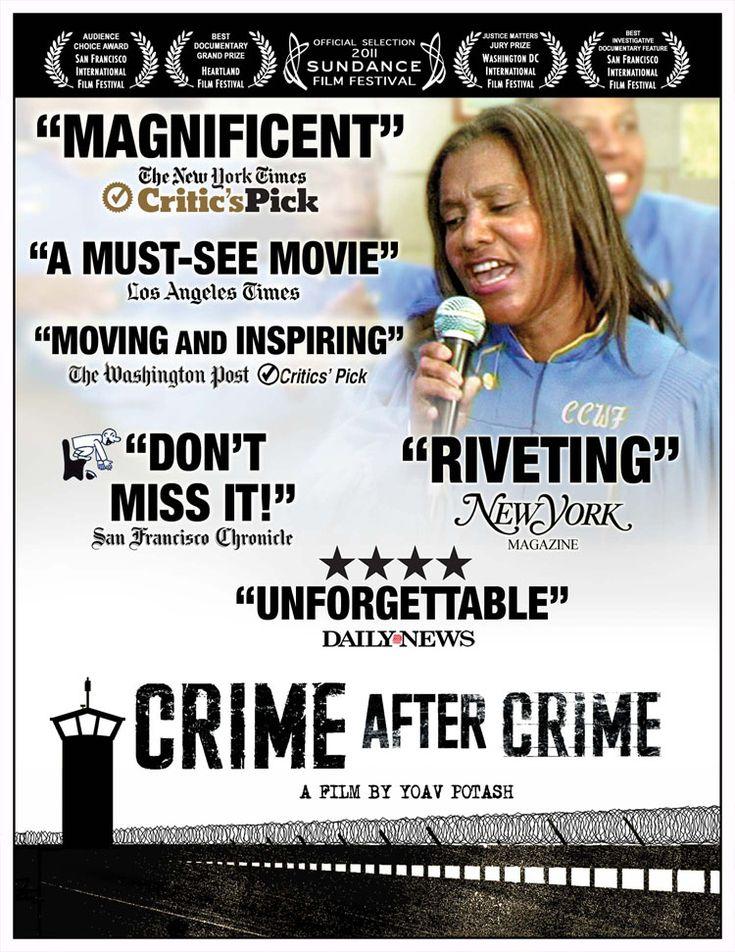 good movie critics