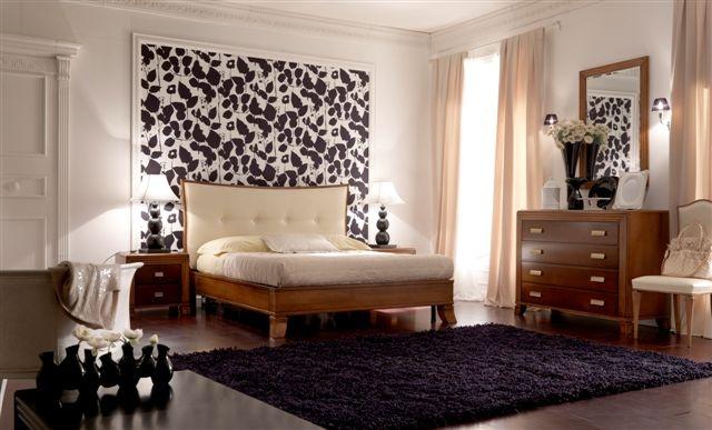 http://annunci.ebay.it/annunci/per-la-camera-da-letto/caserta-annunci ...