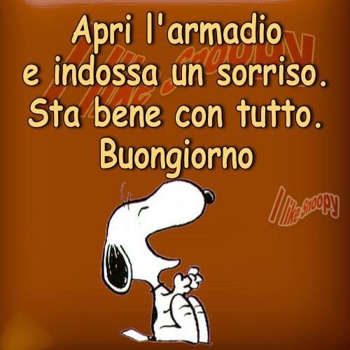 1000 images about mafalda c on pinterest snoopy for Snoopy immagini buongiorno