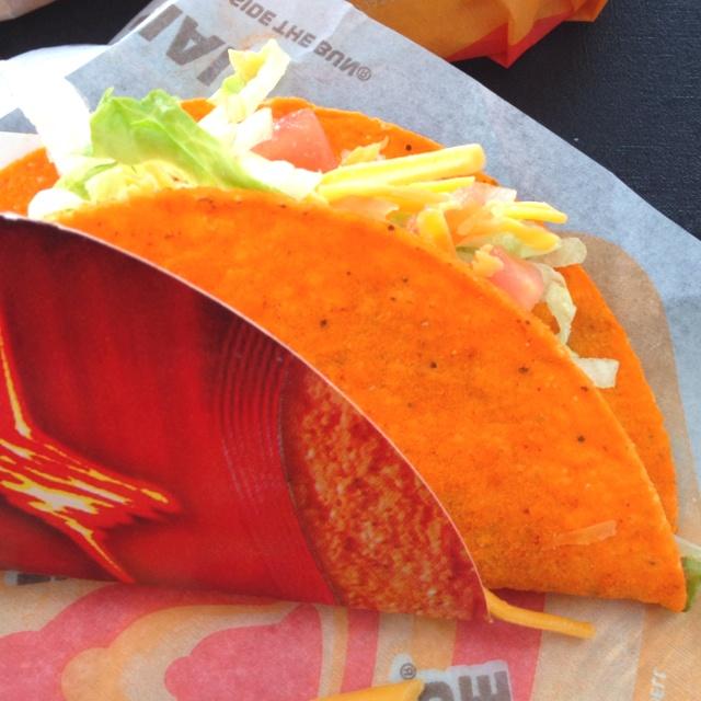 LOCOS tacos #amazing #tacos #bestever
