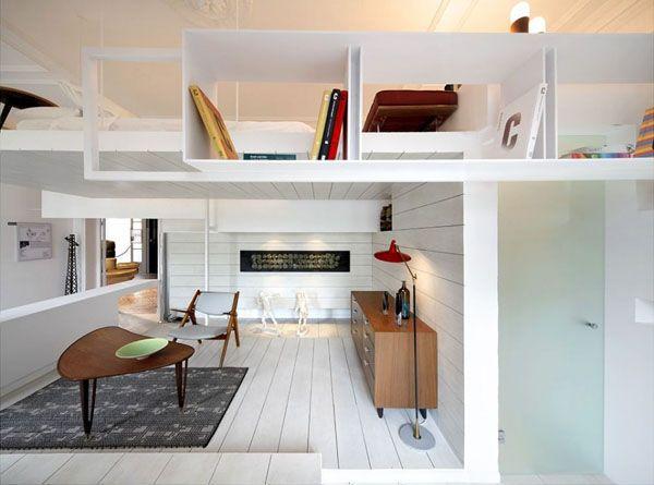 How much does a barndominium cost joy studio design gallery best