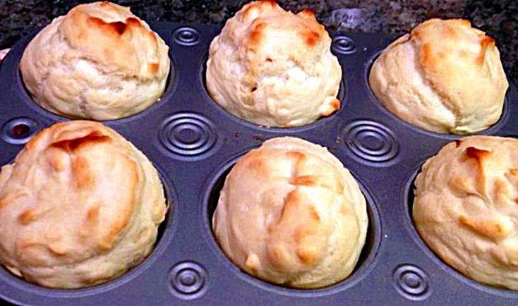 Gluten Free Pigs in a Blanket Recipe | Celiac Disease & Gluten Free ...