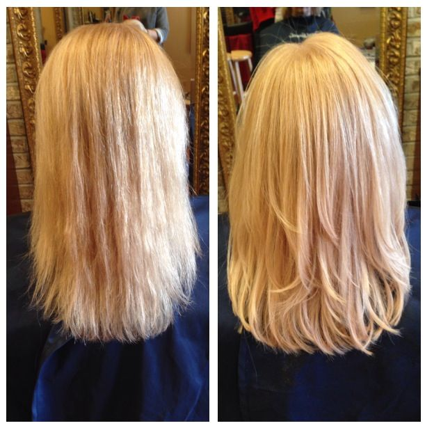 Great Length Hair Extension New York Prices Of Remy Hair