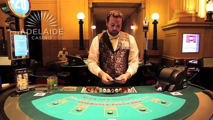 How to play black jack at casino casino hotel meskwaki