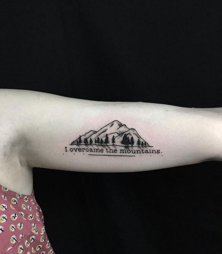 Männer unterarm vorschläge tattoo ▷ 1001+Unterarm