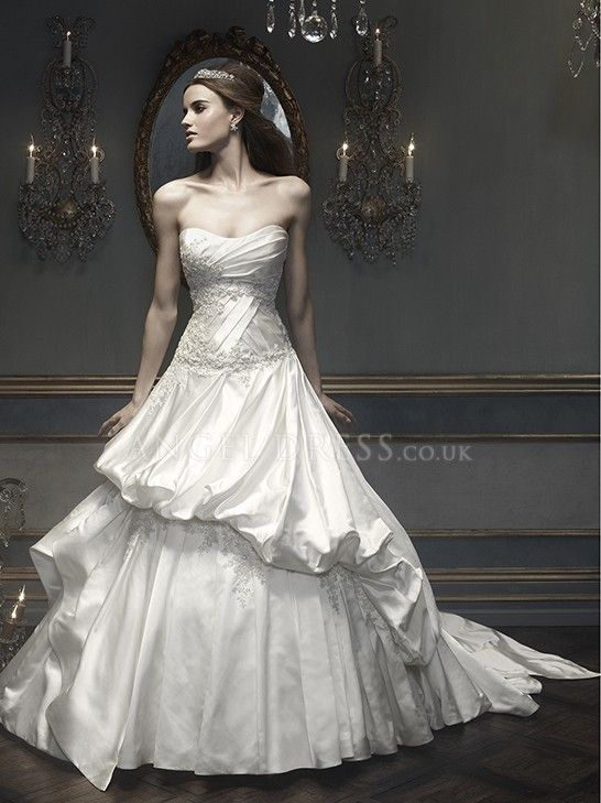 Zenobia Wedding Dresses 50
