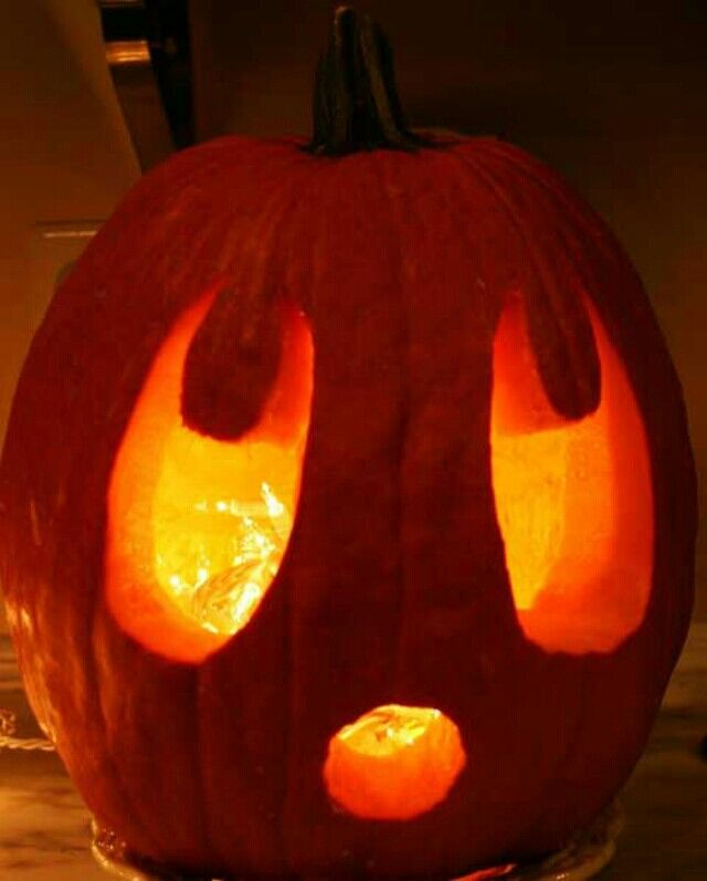 Pumpkin Carving Ideas Crazy Ideas For Mom To See Pinterest