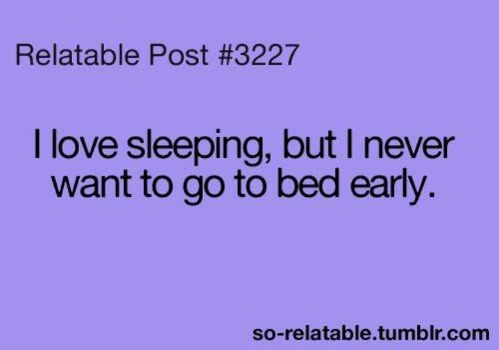 sleep quotes pinterest - photo #27
