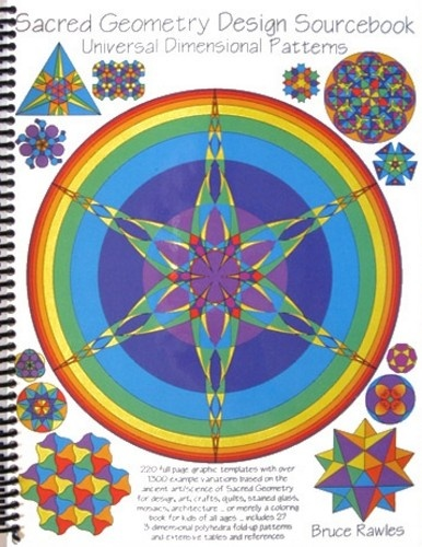 Art Therapy mathematics sydney