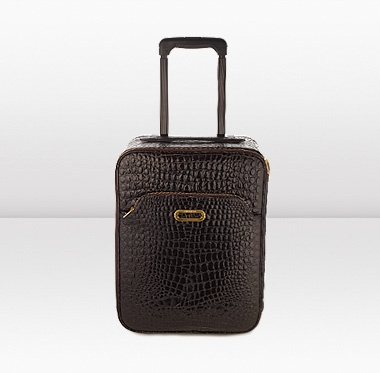 Want jimmy choo croc luggage 3 595 fashion shoes and other fab