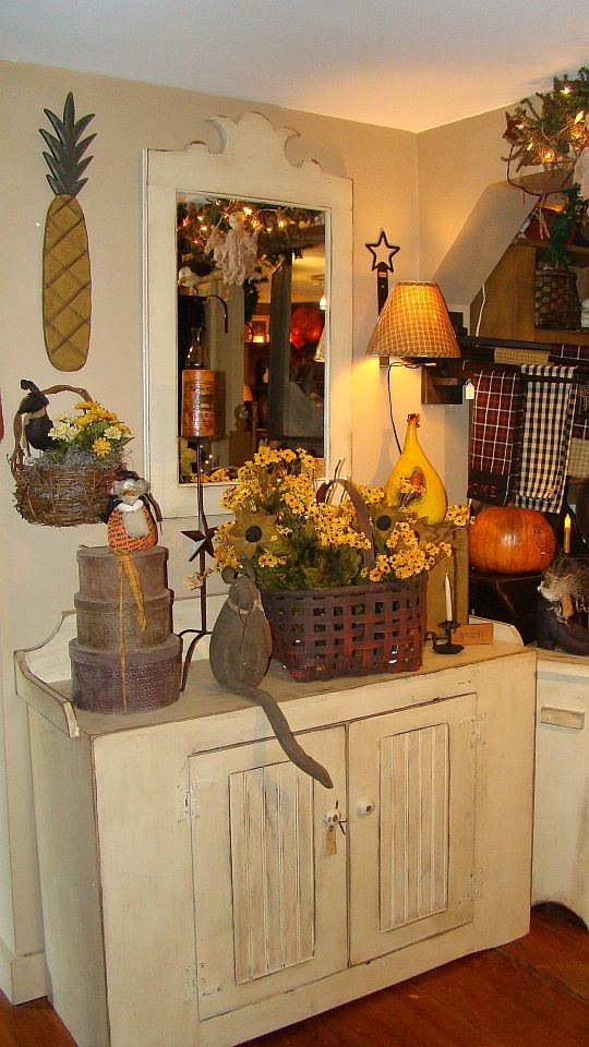 fall decor for the home pinterest