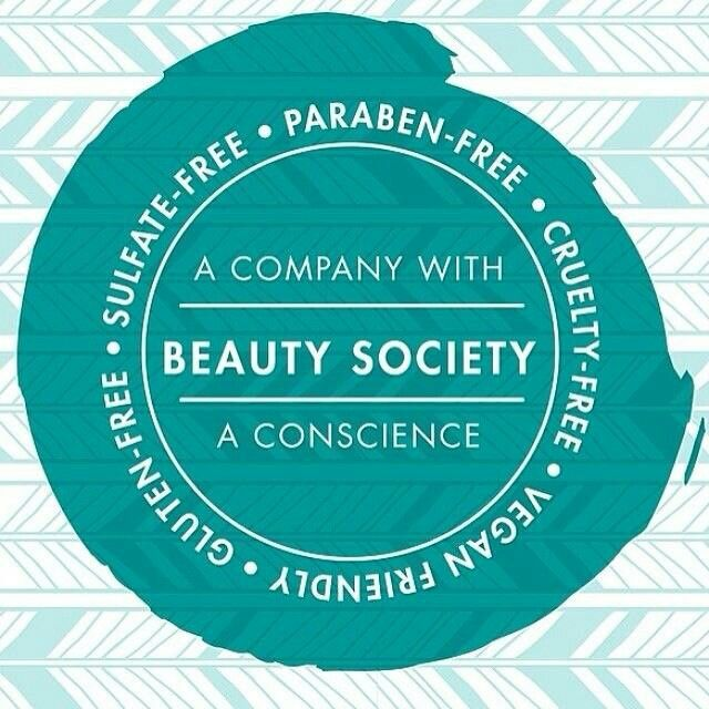 """societies beauty We should first determine what beauty is beauty standards in our society are definitely very superficial if we then concider """"beauty is pain"""", in those frames, i think it can be true, but isn&#039t always."""