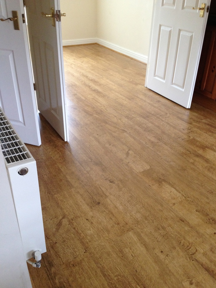 laminate floor laminate flooring pinterest On floors on floors