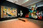 """The Dance of the Avant-gardes"""" 17 December 2005 - 7 May 2006 http ..."""