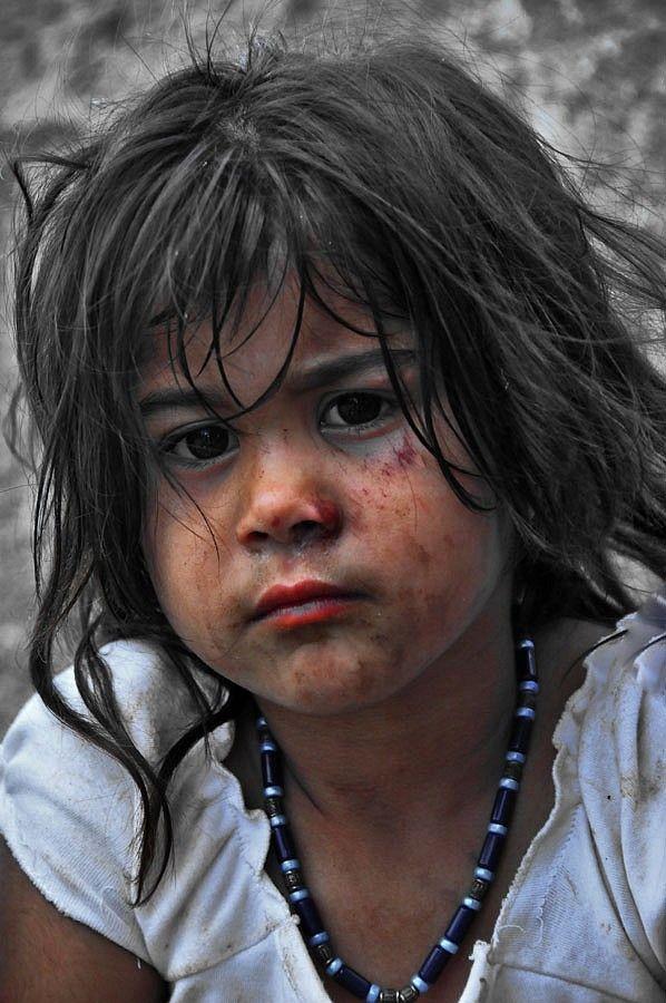 Child's Life | Photos | Pinterest