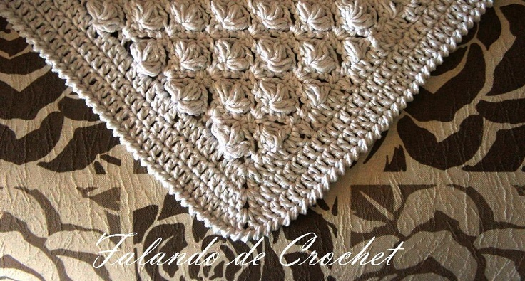 Crochet Sites : Portuguese crocheting site Crochet Pinterest