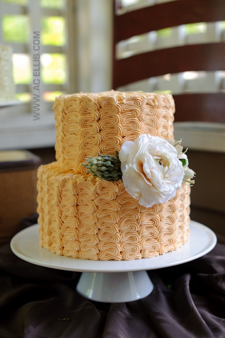 Pin Sioux Falls Area Sd > Winner Hy Vee Wedding Cakes Cake on