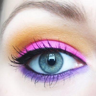 beats studio original eye makeup  Dolled up  Makeup