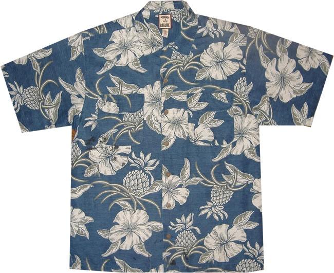 Pin By Honolulu Betty On Aloha Shirts Pinterest