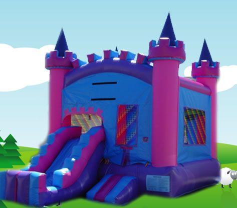 Atlanta Moonwalks Bounce Houses And Inflatable Jumpers