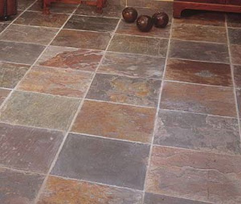 Pin By Dennett Tile On Tile Flooring Pinterest
