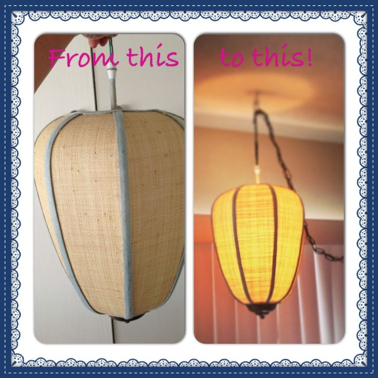 pin by alana marie on diy deco pinterest