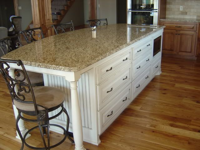 6 foot kitchen island 6 ft kitchen island solid maple