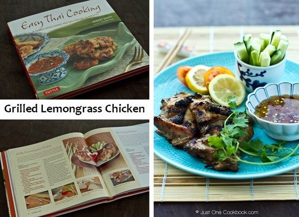 More like this: cooking , chicken and blog .