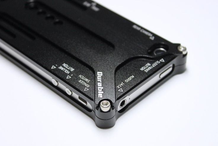 iphone_durable_diagonal_case_7.jpg : Favorite Products : Pinterest