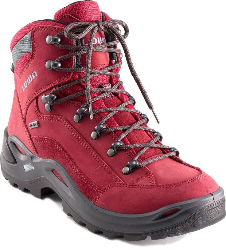 Wonderful  Siren Hiking Boots Waterproof Mid  601356 Hiking Boots Amp Shoes