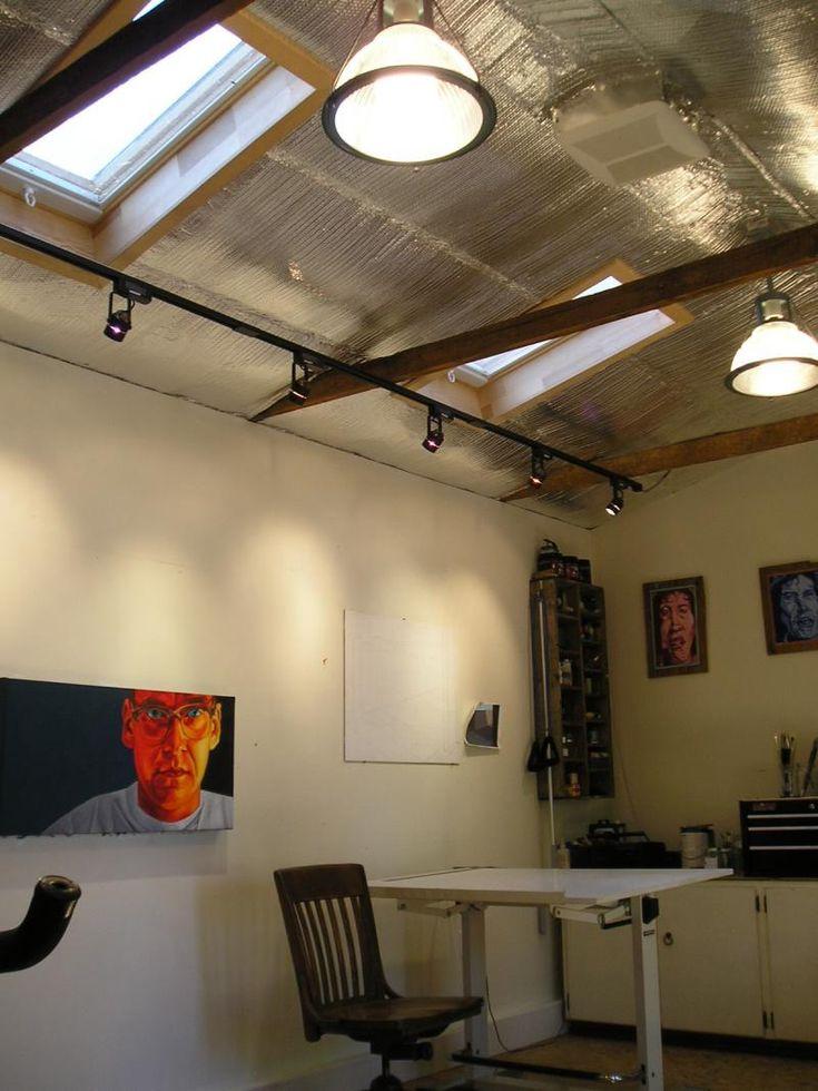 Design ideas for garage conversions joy studio design for Garage with studio
