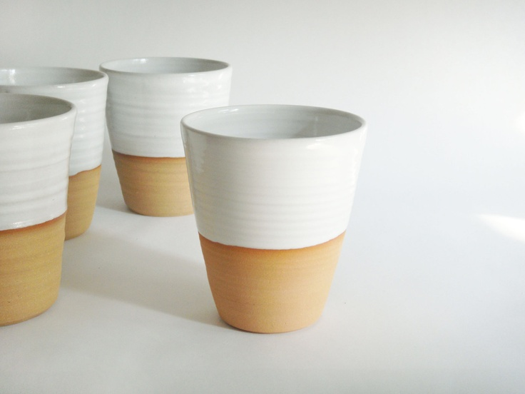 Pin By Todomini On Cup Mugs Pinterest
