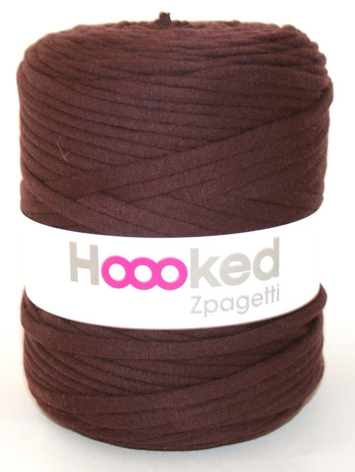 Knitting Patterns For Zpagetti Yarn : Zpagetti yarn! Crochet/Knitting Pinterest