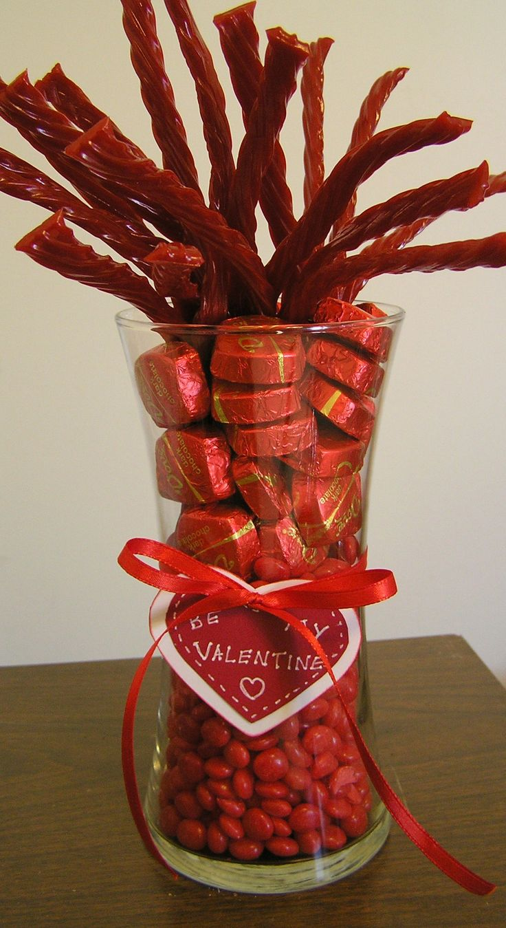gift ideas with Twizzlers | just b.CAUSE