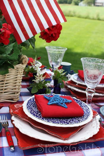 memorial day events la quinta