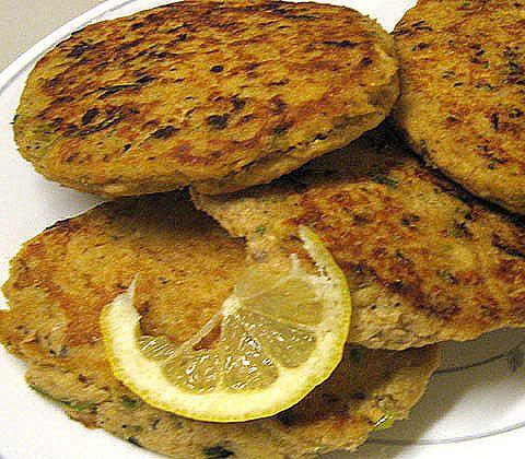 Low fat dinner recipes indian upma