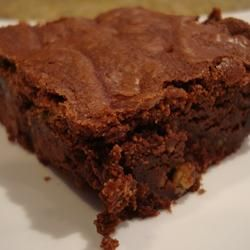 brownies butterfinger brownies slutty brownies brooke s best bombshell ...