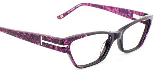 Broken Glasses Frame Specsavers : Pin by Karen Davison on Fashion and Style Pinterest
