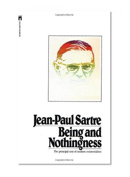 jean paul sartre existentialism essay summary