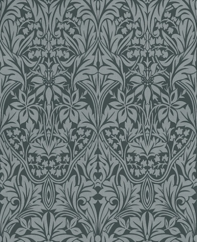Laurence Llewelyn Bowen Wallpaper Floral Patterns And