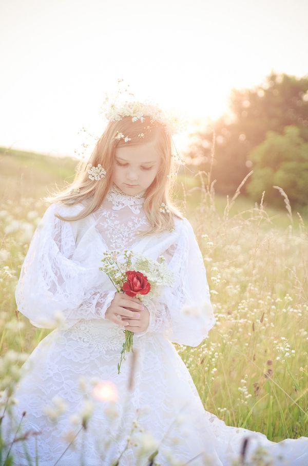 Wedding Dresses For Grandma : Wedding dressses