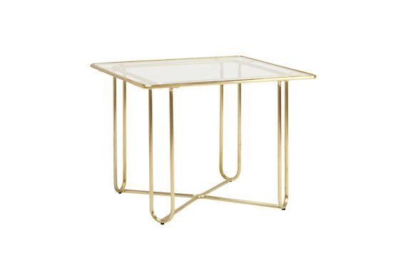 Dining Table Dwr Anna Dining Table