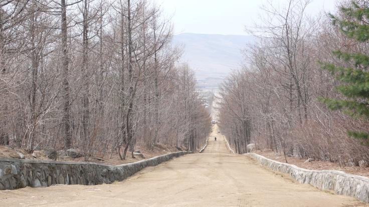 Beautiful North Korea Places To Go Pinterest