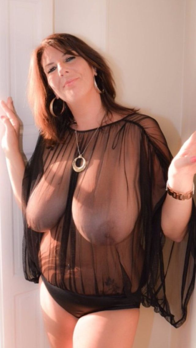 1000+ images about Mature on Pinterest | Kelly madison ...