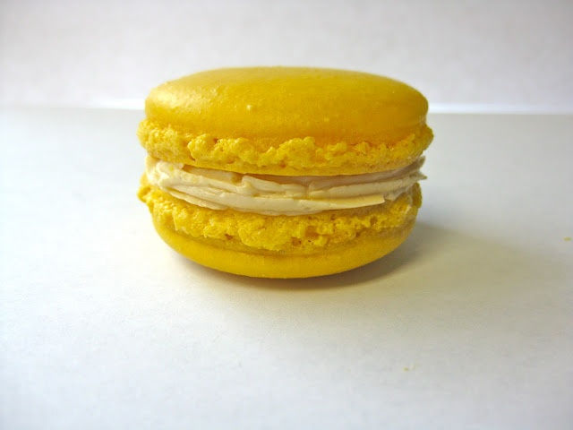 Dulce De Leche Macarons | Dulce De Leche | Pinterest