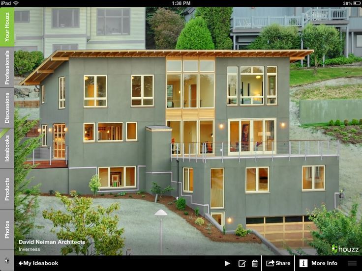 Image Result For House Exterior Colors