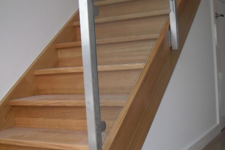 stairs Siller besides Escaleras De Acero moreover Metal Stair in addition Default together with Stair Glass Balustrades Stainless Steel Handrails. on stainless steel stairs
