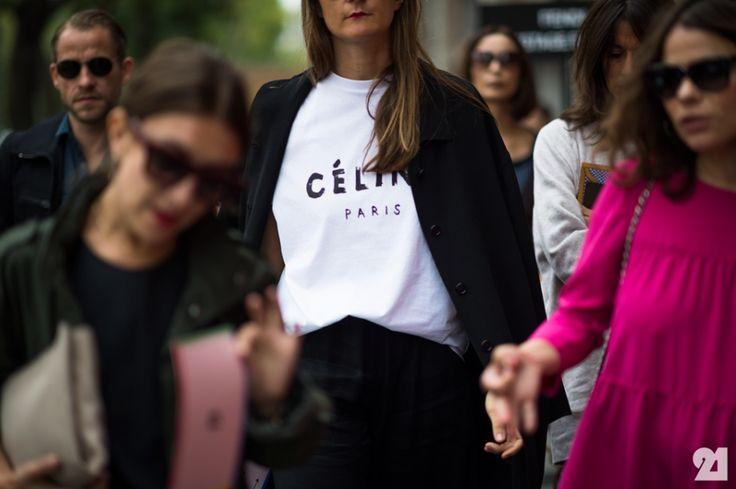 Before Fendi | Milan @ http://le-21eme.com
