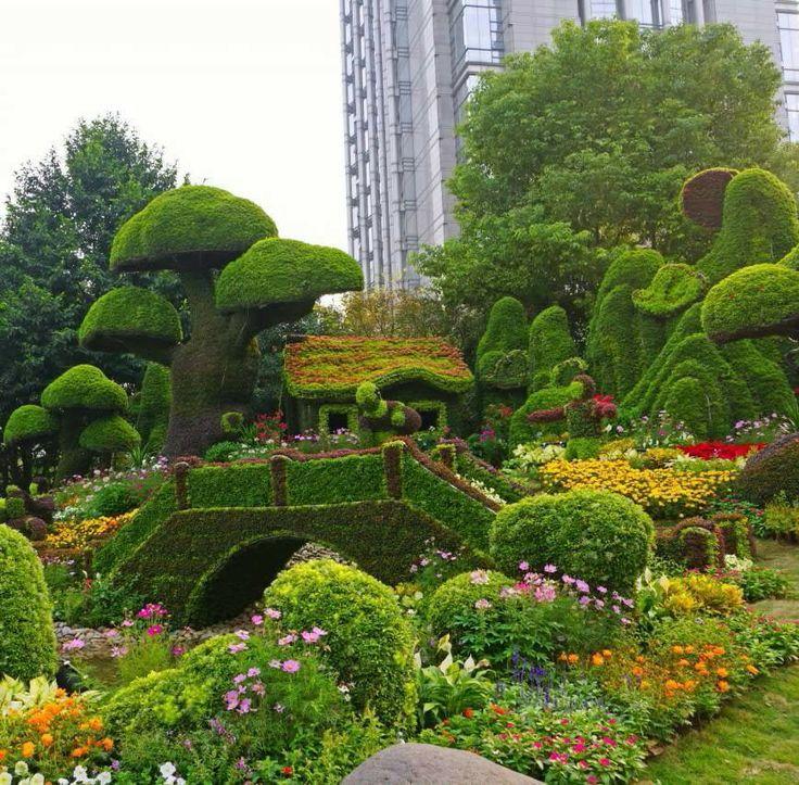 Good Landscape Houses #2: 6cc930c3a308976ca0980a6ce59224b2.jpg