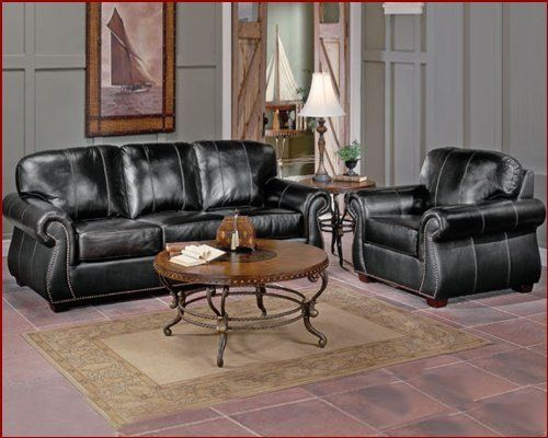 Sofa set scorpio el 9834dc by homelegance 3279 00 scorpio sofa set